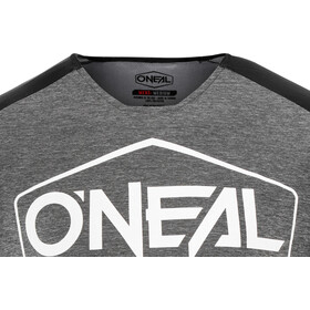 O'Neal Mayhem Lite Jersey Hexx Men black